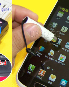 Details about Brand NEW 2970mA Extended Slim Battery+Dock Charger+Pen for  LG Premier LTE L62VL