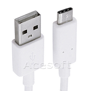 Details about For ZTE Max Duo LTE Z963VL Phone Quick Charging Power Adapter  USB 3 1 Sync Cable